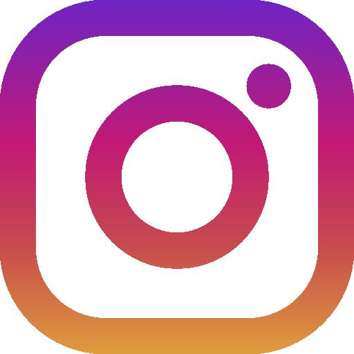 Instagram Piragua
