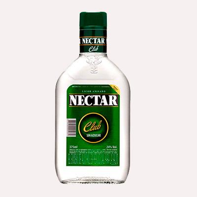 nectar verde piragua full compra