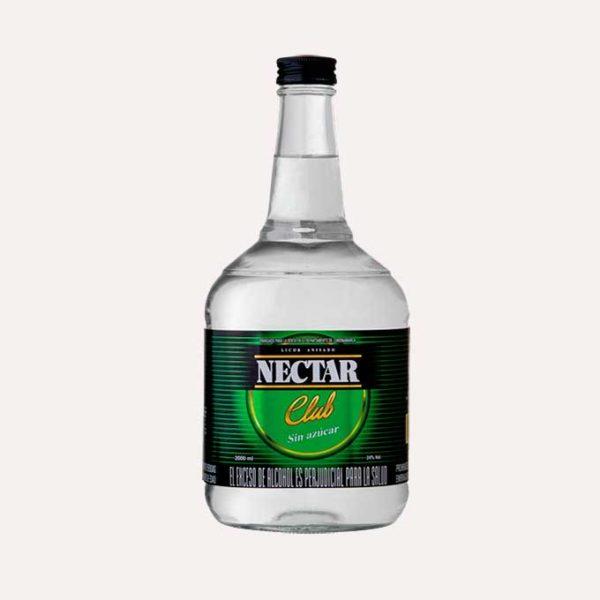piragua full compra aguardiente nectar club sin azucar 2000