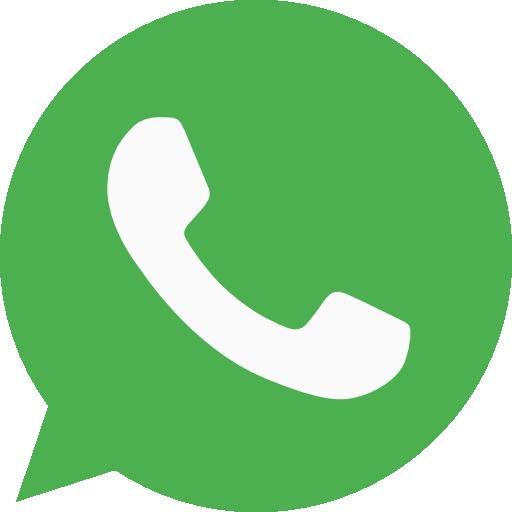 Whatsapp Piragua